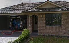 2 Les Circuit, Gillieston Heights NSW