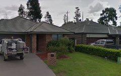 23 Crestview Street, Gillieston Heights NSW