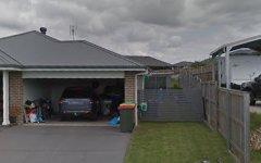 28 Crestview Street, Gillieston Heights NSW