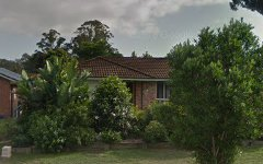 30 Benjamin Lee Drive, Raymond Terrace NSW