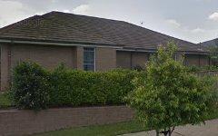43 Scenic Drive, Gillieston Heights NSW