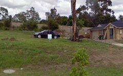 46 River Oak Avenue, Gillieston Heights NSW