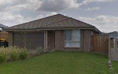 32 Hillcrest Drive, Gillieston Heights NSW