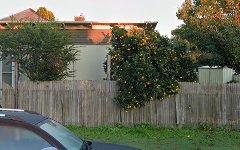 3 Beckett Street, Gillieston Heights NSW