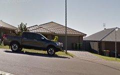 11 Paradise street, Gillieston Heights NSW