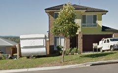 3 Prairie Way, Gillieston Heights NSW