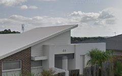 82 Horizon Street, Gillieston Heights NSW