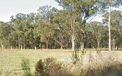 284 Majors Lane, Keinbah NSW