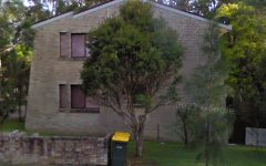 3/12 Lobelia Close, Metford NSW