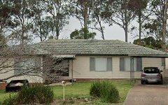 25 De Lisle Crescent, Metford NSW