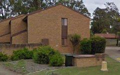 4/22 Blackett Close, East+Maitland NSW