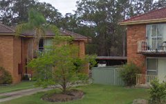 2/19 Blackett Close, East Maitland NSW