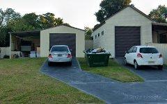 39 Cessnock Road, Gillieston Heights NSW