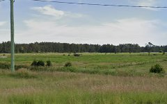 141 March Street, Bobs Farm NSW