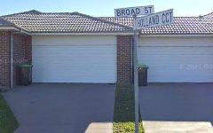 1/7 Broad Street, Gillieston Heights NSW