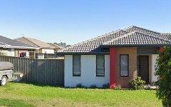 114 Saddlers Drive, Gillieston Heights NSW
