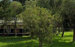 3917 NELSON BAY ROAD, Bobs Farm NSW