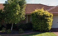 93 Worcestor Drive, East Maitland NSW