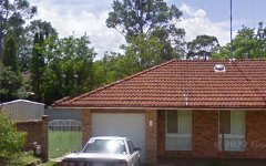 8 Pepler Place, Thornton NSW
