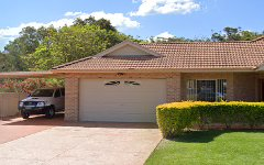 6 Harris Road, Anna Bay NSW