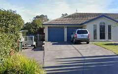 22 Tipperary Drive, Ashtonfield NSW