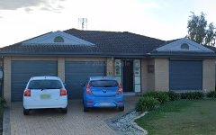 2 Candlebush Place, Thornton NSW