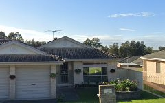 147 Somerset Drive, Thornton NSW