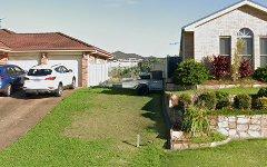 152 Somerset Drive, Thornton NSW