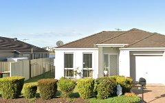 46 Golden Wattle Crescent, Thornton NSW
