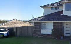 17 Undercliff Street, Cliftleigh NSW