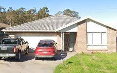 29 Kelman Drive, Cliftleigh NSW