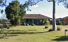 57 Main Road, Cliftleigh NSW