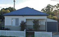 33 Addison Street, Beresfield NSW