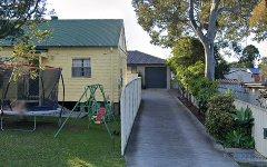 2/22a Darwin Street, Beresfield NSW