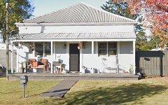 24 Melbourne Street, Abermain NSW