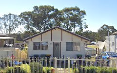 99 Harle Street, Abermain NSW