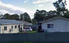 123A Alkira Avenue, Cessnock NSW