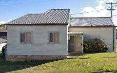 51 Hall Street, Cessnock NSW