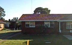 2 South Avenue, Cessnock NSW