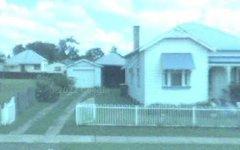 68 Wollombi Road, Cessnock NSW