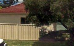 44 Aberdare Road, Cessnock NSW