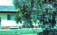 14 James Street, Cessnock NSW