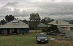 14 Greta Street, Aberdare NSW