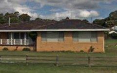 267 Wollombi Road, Bellbird Heights NSW
