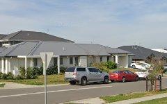 11 Mirug Crescent, Fletcher NSW