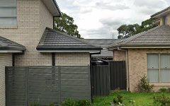2A Goddard Street, Fletcher NSW