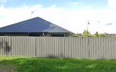 1 Turnberry Close, Fletcher NSW