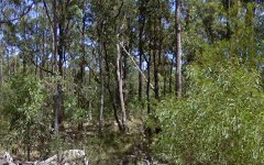 68 Churnwood Drive, Fletcher NSW