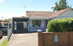 56 Bardia Road, Shortland NSW