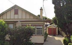 61 Elizabeth Street, Mayfield NSW
